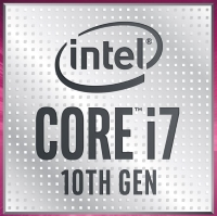 10th gen i7 gaming PC Australia