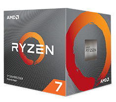 Buy AMD GAMING PC