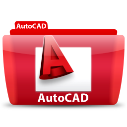 computer for autocad
