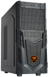 Gaming PC Australia