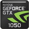 GTX1050 Gaming PC