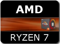 fast AMD Gaming PC on sale in Brisbane