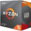 fast AMD RYZEN 5 Gaming PC on sale in Brisbane