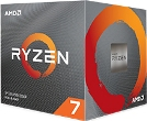 fast AMD RYZEN 7 Gaming PC on sale