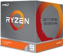 fast AMD RYZEN 9 3900x Gaming PC on sale
