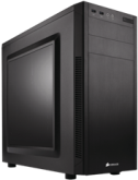 AMD Gaming PC Canberra