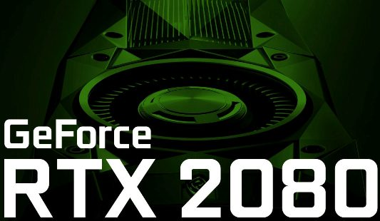 BUY Ultimate gaming pc RTX 1080 Ti