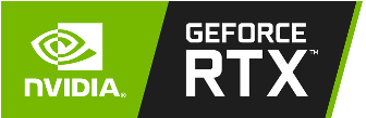 RTX 2070 Gaming PC Australia
