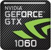GeForce trading pc
