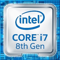 Buy Fast Gaming PC Australia i7 8th generation Intel CPU