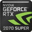 Geforce RTX 2070 super Gaming PC Australia